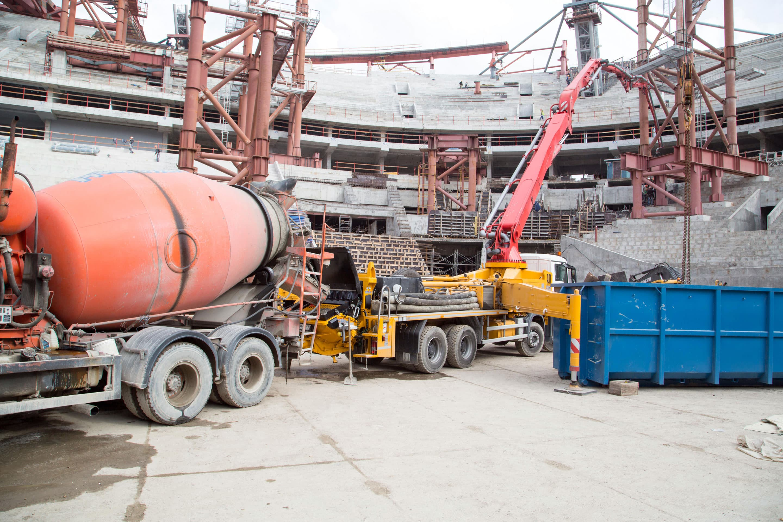 Прокачено бетона станок для бурение бетона купить