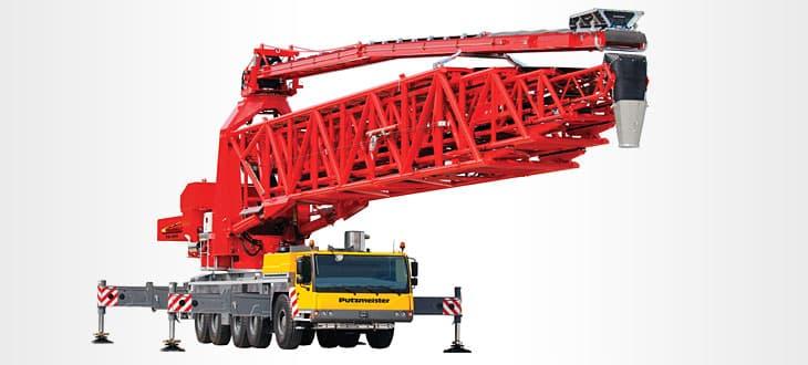 Транспортеры телескопические скребковый транспортер тс 2