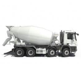Автобетоносмесители с транспортером установка подогревателя на фольксваген транспортер